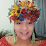 Yolimar Lyon's profile photo