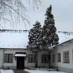művház télen_010.jpg