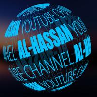 hassan al-hassan on Playboard