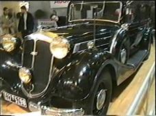 2000.02.19-025 Horch 951 Limousine