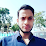 Aarif Khan's profile photo