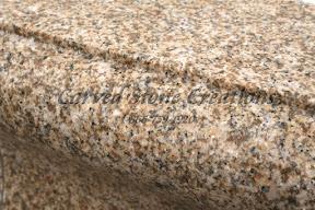 Exterior, Granite, Samples, Stone Samples, Granite Samples, Interior, stonesample
