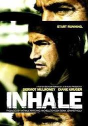 Inhale - Tiền bẩn
