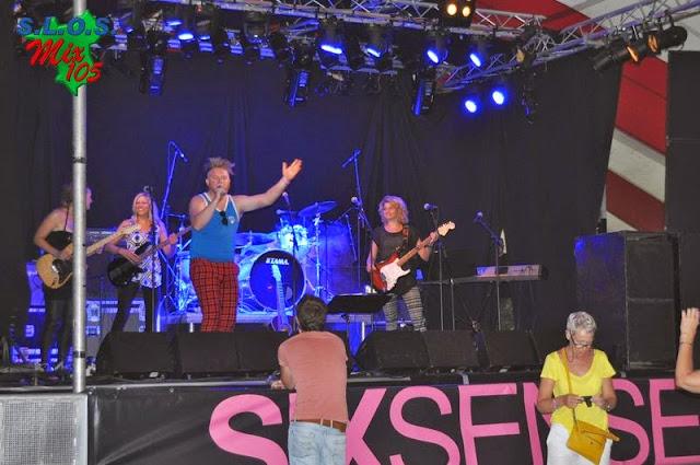 Dicky Woodstock 2013 - Dicky%2BWoodstock%2Bavond%2B03-08-2013-007.JPG