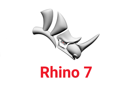 Download Rhino 2021 Latest For Free the newest version