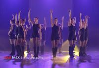 Han Balk Voorster dansdag 2015 avond-4791.jpg