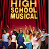 High school musical 4? No!