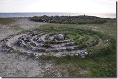 21 solovsky labyrinthe