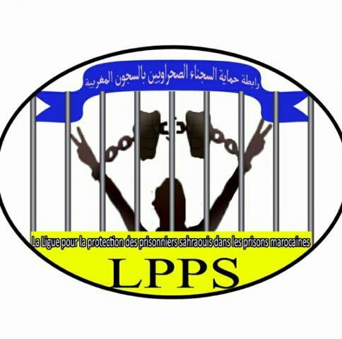 رابطة حماية السجناء الصحراويين تشدد على ضرورة التركيز على المعركة الاعلامية في الصحراع مع العدو
