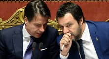 giuseppe_conte_matteo_salvini_governo_1_lapresse_2018_thumb660x453