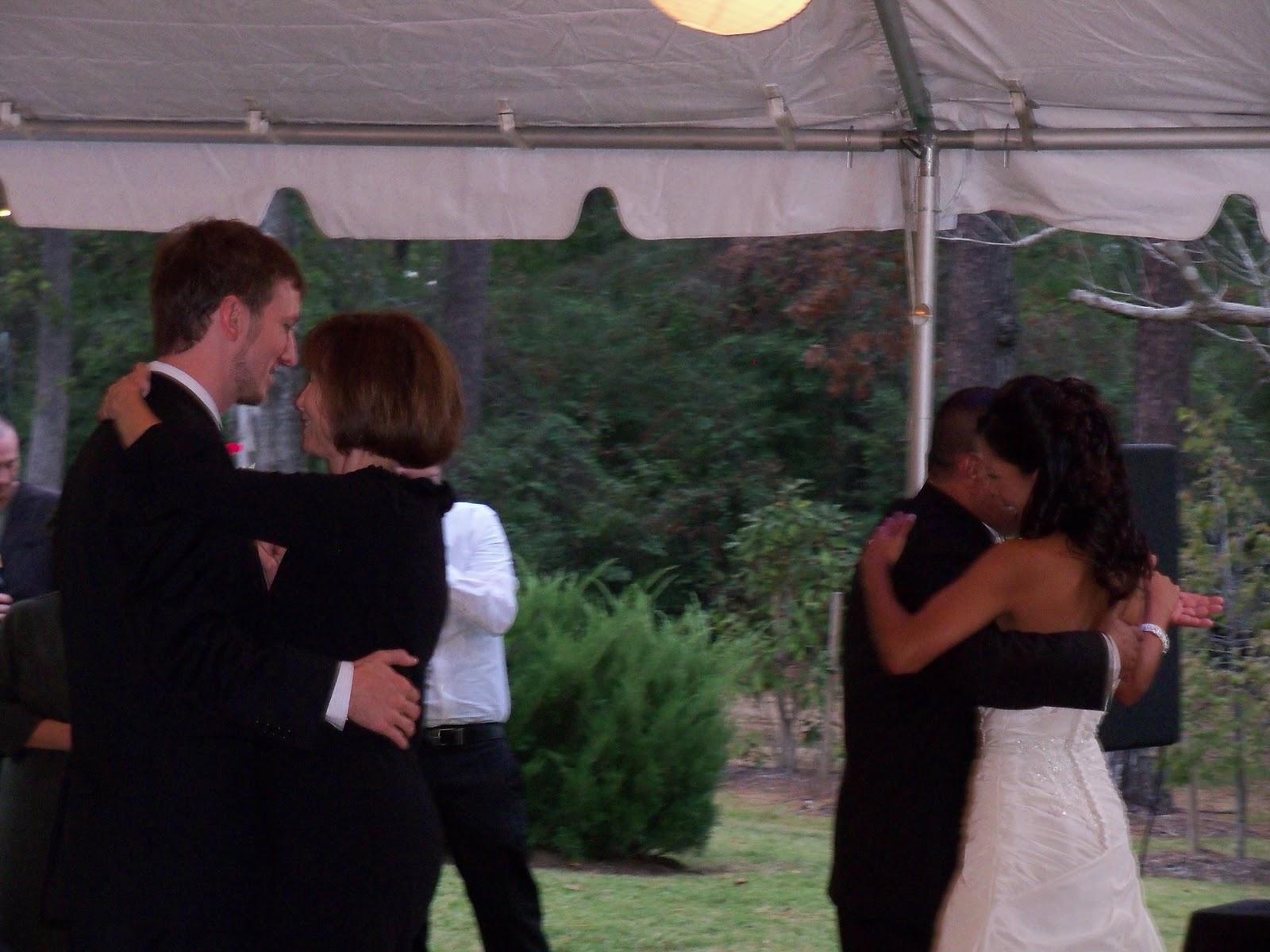 Ben and Jessica Coons wedding - 115_0842.JPG