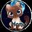 Momoiro orz's profile photo