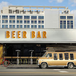 The Beer Bar.JPG