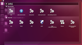 Como no perder una sola notificación en Ubuntu - dash