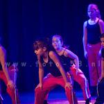 fsd-belledonna-show-2015-107.jpg