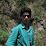 Krishan Pratap's profile photo