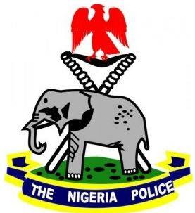Imo: Black axe cult group engages police in daring shootout to resist arrest in Egbu Owerri.