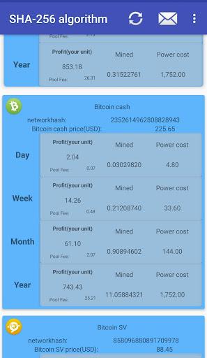 Crypto Tools screenshot 5
