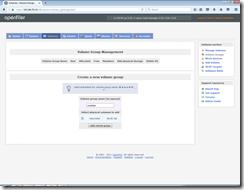openfiler-web-ui-volumes-02
