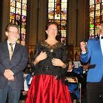 Kerkconcert-Harmonie-65.jpg