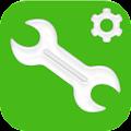 SB Game Hacker Tool