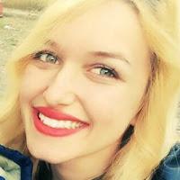 Foto del profilo di lidia