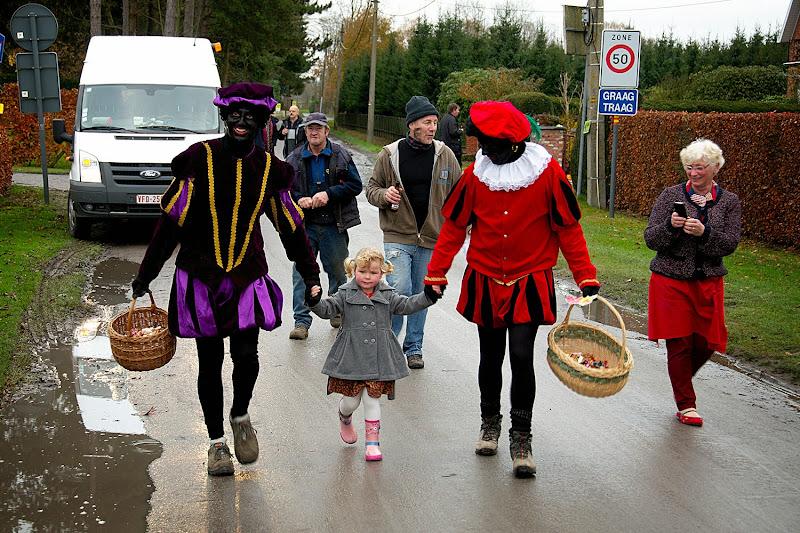Sinterklaas 2013 DSC_5401.jpg
