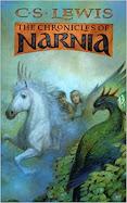 Los mejores libros en inglés para niños