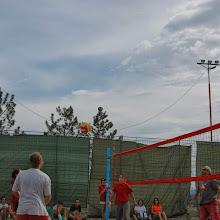 TOTeM, Ilirska Bistrica 2004 - totem_04_236.jpg