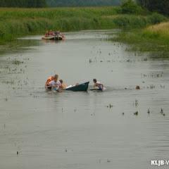 Ferienspaß 2010 - Kanufahrt - P1030985-kl.JPG