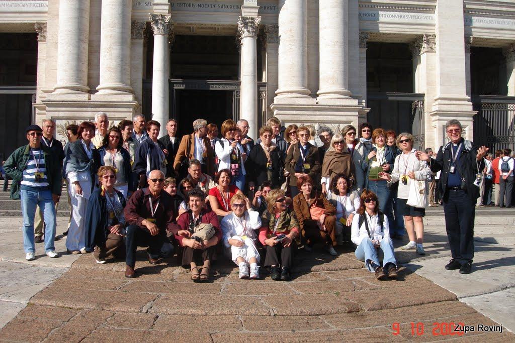 Rim 2008 - Rim%2B2008%2B101.JPG