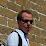 Jürg Keller's profile photo