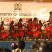 2012-08-08 14-26 festuwal folkowy w Meru w Kenii.JPG