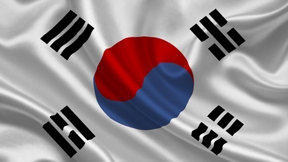 bandeira-da-coreia-1_thumb