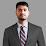 govind tompe's profile photo