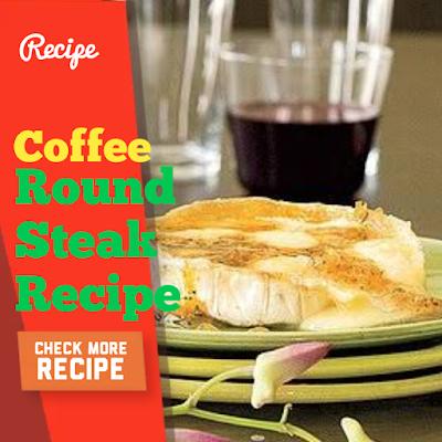 Fritos casserole and Coffee Pecan Brie Recipe