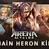 Strike of Kings Kapalı Beta Mıydı?