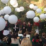 20130923 Ryan & Ashley Wedding 10.jpg