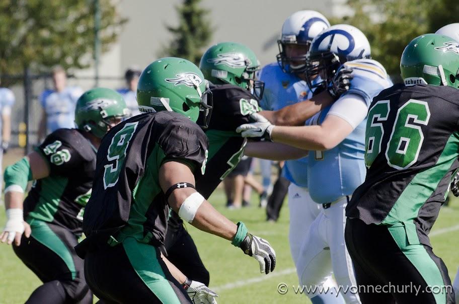 2012 Huskers vs Rams 2 - _DSC6421-1.JPG