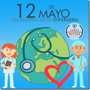 día de la enfermera (1)