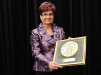 8 Idén Valacsay Franciska kapta a Pro Cultúra díjat.jpg