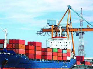 Déficit de la balance commerciale avec la Grande zone arabe de libre échange (Gzale) : Quelles leçons tirer pour l'Algérie ?