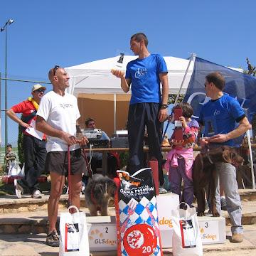 cursa 2007 086