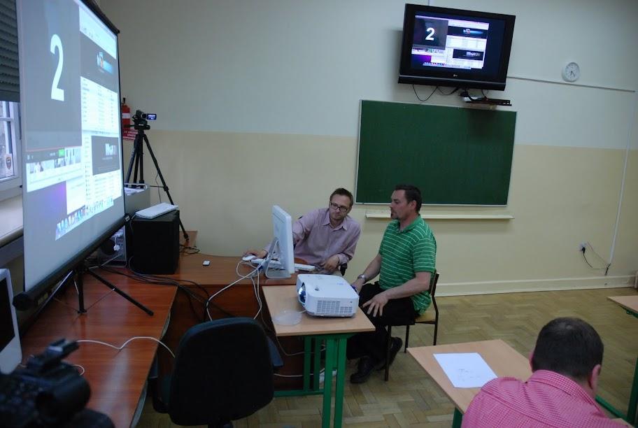 Warsztaty dla nauczycieli (1), blok 4 31-05-2012 - DSC_0230.JPG