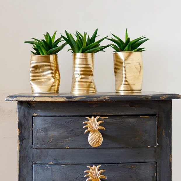 gold-can-diy-planters-trio-image-s-