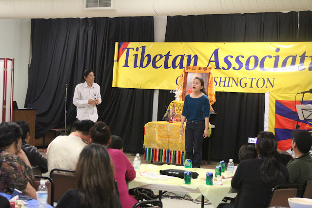 Dinner for NARTYC guests by Seattle Tibetan Community - IMG_1610.JPG