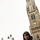 Belgium - Brugge - Vika-2958.jpg