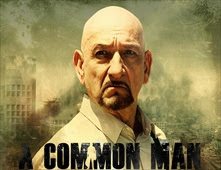 فيلم A Common Man