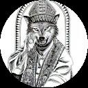 Макс Волк