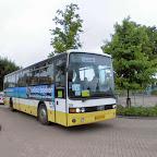 Vanhool van Lanting Reizen bus 39